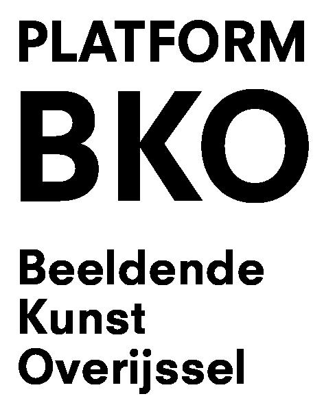 Platform BKO